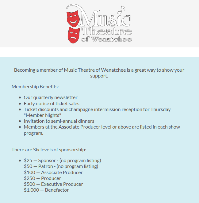 MTWOnlineMembershipForm