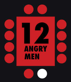 12AngryMenArticle